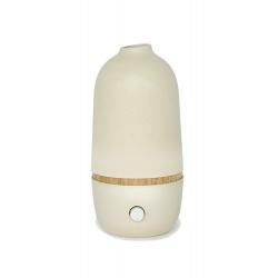 BO WHITE (ex-ONA): Nebulising essential oil diffuser