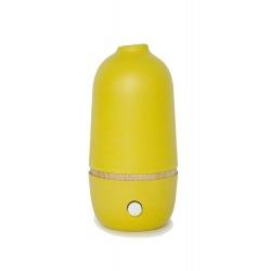 BO LEMON (ex ONA) : Diffuseur d'huiles essentielles par nébulisation