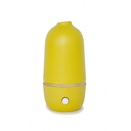 Diffuseur d'huiles essentielles BO LEMON (ex ONA)