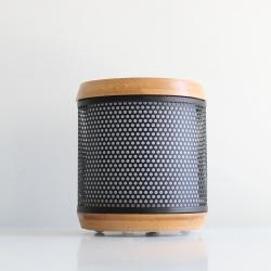 Audelia: diffusore ultrasonico