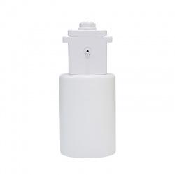 Flacon pour diffuseur INNO PRO 4
