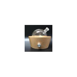 Nebuliseur Mini Dôme