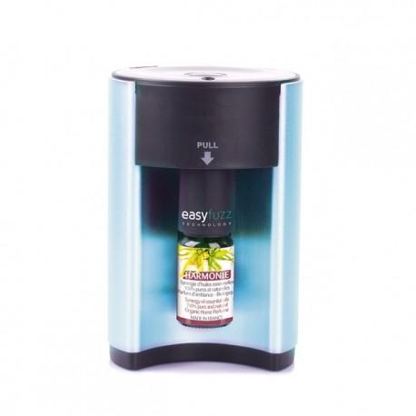Neolia : Difusor de aceites esenciales por nebulización
