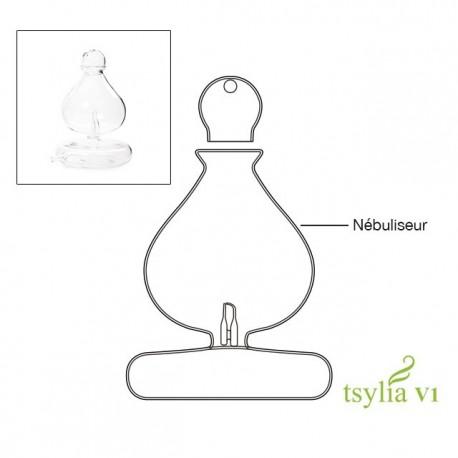 Nebulizador para difusor Tsylia