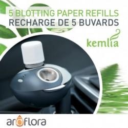 Kemlia V2 refills
