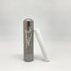 Inalia : Diffuseur Inhalateur Aluminium ROSE