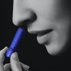 Batch of 12 Inalia : inhaler (blue)