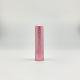 Batch of 12 Inalia : inhaler (pink)