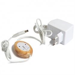 Adattatore diffusore di oli essenzialia a nebulizzazione Daolia