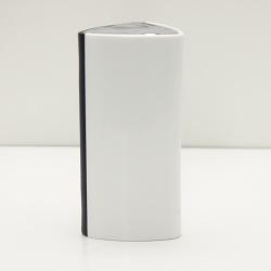 Keylia Power : Diffusore di oli essenziali ultrasonico USB con batteria