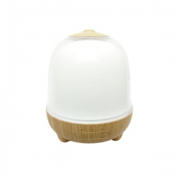 Bellia: Ultrasonic essential oil diffuser