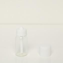 Ersatzmaterial Keylia Power (Flakon, Stöpsel, Docht)