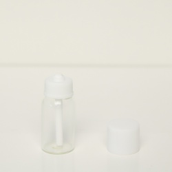 Keylia Power refill (bottle, cap, wick)